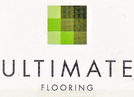 Ultimate Flooring